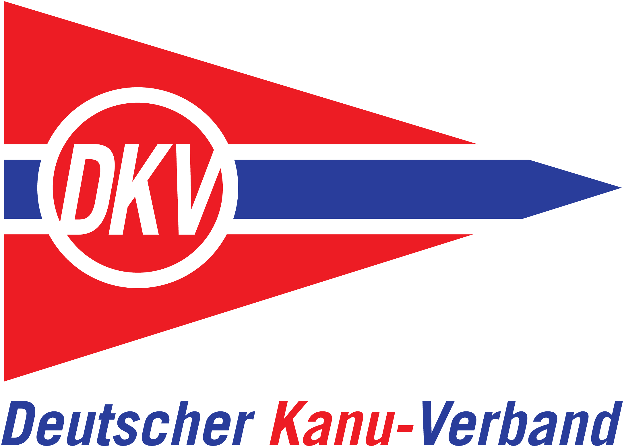 dkv-logo_mit-schrift
