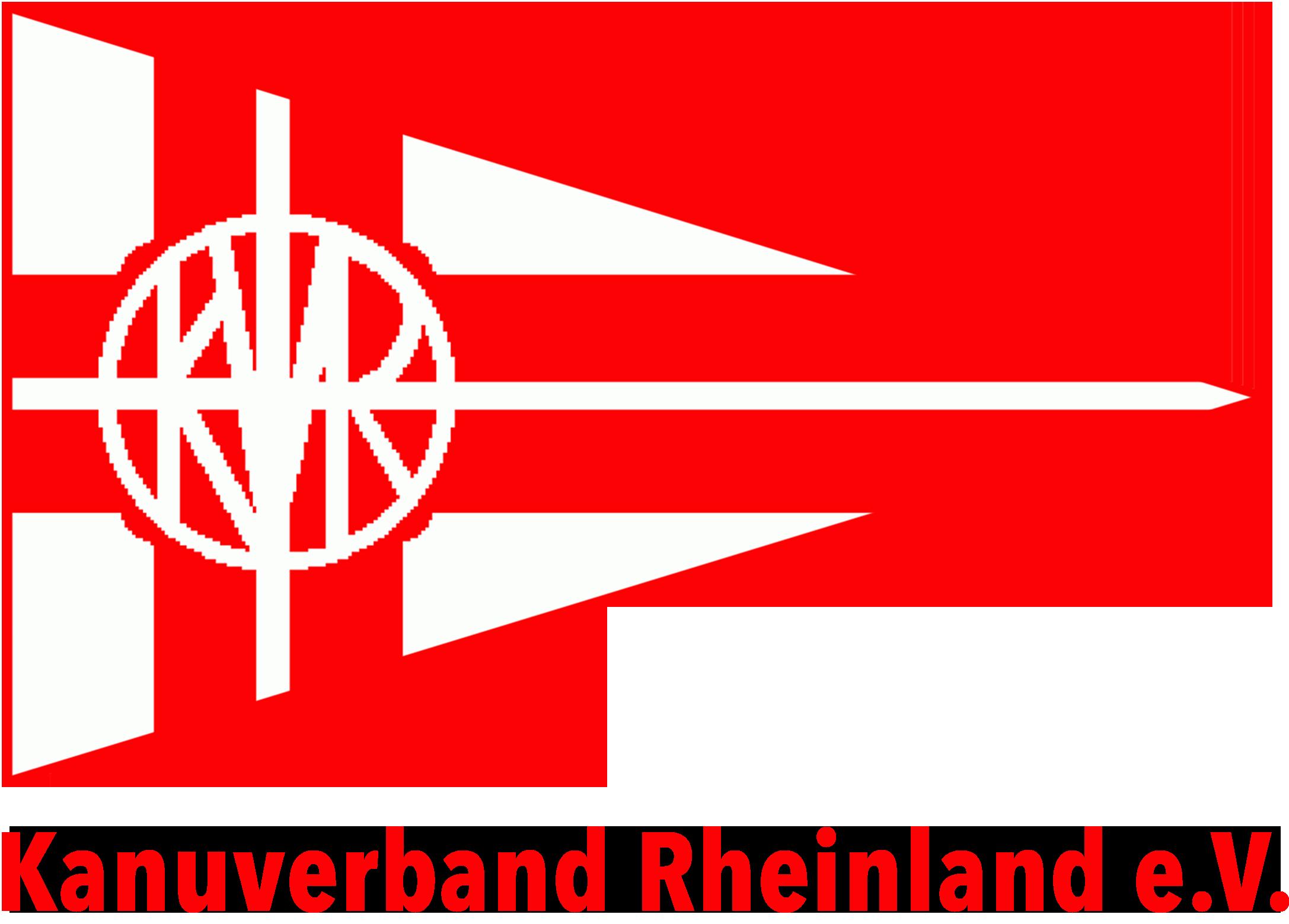 kvr-logo_mit-schrift