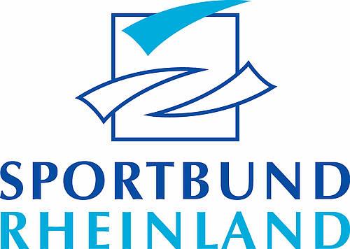 csm_Sportbund_Logo_RGB_hoch_2014_9645fc10e5